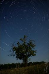 Csillagjárás - 2016. szeptember, Tolnanémedi