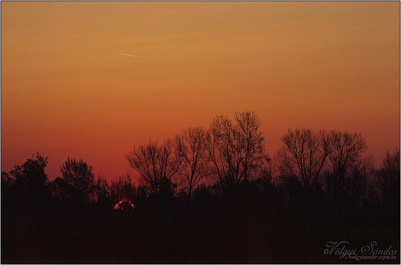 Napkelte - 2015. április, Pellérd